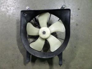 Honda S2000 Fan OEM 263600 5261