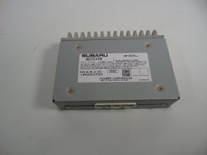 13-15 Scion FR-Z Pioneer Amp Amplifier Module Subaru BRZ Toyota GT86