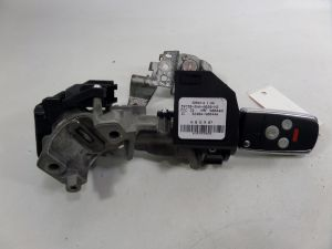 Honda Civic Si Key Ignition Switch Cylinder FA 06-11 Sedan OEM 39730-SNA-A020-M2