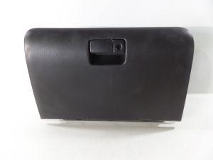 00-04 Subaru Legacy JDM RHD Glove Box B4 BH GT OEM #:687