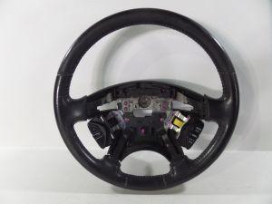 Acura TL Type S Steering Wheel OEM 78512-S84-A610