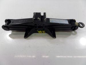 Mazda RX-8 Scissor Jack Tool Kit 09-12 SE3P 04-08 OEM