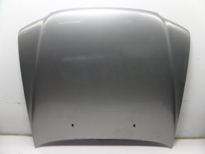 97 Nissan Stagea WC34 Series 2 Hood Bonnet JDM RHD Can Ship Contact Us for a Quote