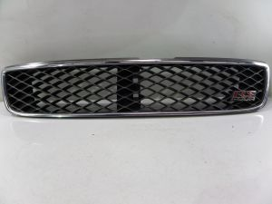 Nissan Stagea JDM RHD RS Four Mesh Grille Grill WC34 Series 2 OEM 62310 0V200