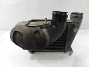 Nissan Stagea JDM RHD Intercooler WC34 Series 2 OEM 62684 0V300