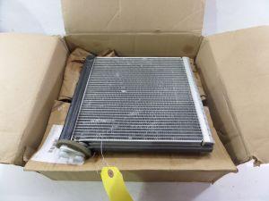 Honda AC Evaporator OEM 80215 TK4 A41