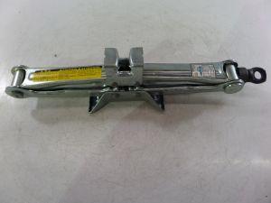 Lexus IS300 Scissor Lift Car Jack Tool Kit 00-05 OEM 09111-20110