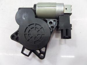 Mazda RX-8 Left Window Motor SE3P 04-08 OEM GJ6A 5858X