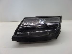 90-96 Nissan 300ZX Z32 Left Headlight Assembly Also Fits Lamborghini Diablo