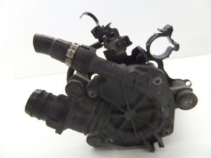 Nissan 300ZX 2+2 Secondary Air Pump Z32 90-00 OEM