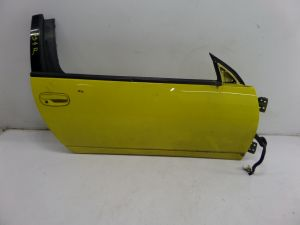 90-91 Nissan 300ZX 2+2 Right Coupe Door Z32 OEM