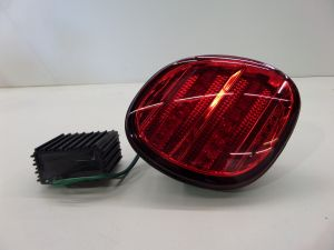97-04 Toyota Aristo JDM RHD Eagle Eyes LED Trunk Mtd Tail Light JZS161 V300