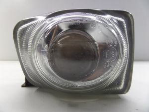 99-04 Subaru Legacy RHD JDM Right Bumper Fog Light Lamp BE B4 GT OEM