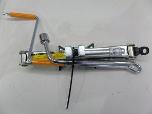Lexus IS300 Car Scissor Jack Tool Kit 00-05 OEM 09111-20110