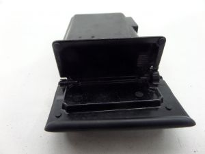 Lexus Ash Tray OEM 74132-30120 GS300