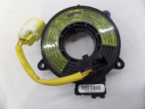 99-05 Mazda Miata MX-5 NB Steering Wheel SRS SRS Clock Spring OEM