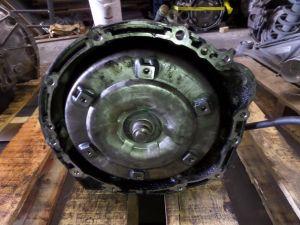 Lexus IS300 Automatic Transmission 00-05 OEM 35-50LS 3500 53040 2JZ 150K
