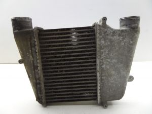 Nissan Elgrand JDM RHD Intercooler E50 97-02 OEM Broken Tab