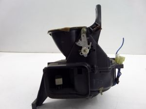 Mazda Miata MX-5 Blower Motor NA 90-97 OEM