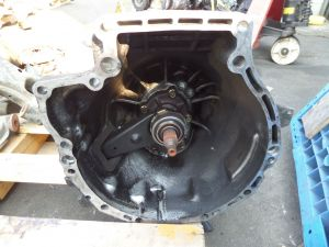 Mazda Miata MX-5 5 Speed Manual Transmission NA 90-97 OEM