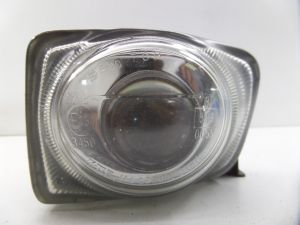 99-04 Subaru Legacy RHD JDM Left Bumper Fog Light Lamp BE B4 GT OEM