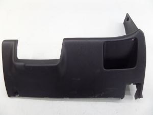 Subaru WRX STI JDM RHD Right Lower Dash Trim GC8 93-96 OEM 66710FA102