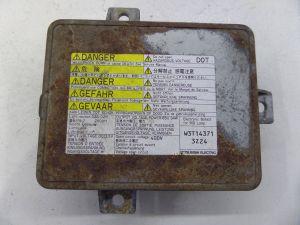 Acura TL Xenon Light Ballast OEM 2006 #:994