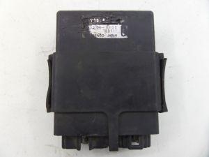 Suzuki GSXR 1100 K ECU Engine Computer Other Engines & Engine Parts 88-89 OEM