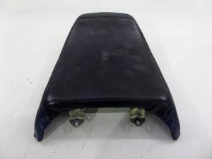 Suzuki GSXR 1100 K Seat 88-89 OEM 145300-17C01