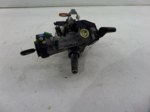 Acura RSX Type-S Steering Wheel Column & Ignition Cylinder 02-06 OEM