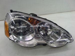 Acura RSX Right Headlight Assembly OEM