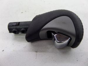 Acura Shift Knob OEM