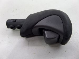 Acura Shift Knob OEM #:897