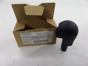 Acura Shift Knob OEM #:902