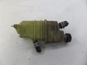 Mazda Miata MX-5 Power Steering Fluid Reservoir Tank Bottle NC 05-15 NE 5132690