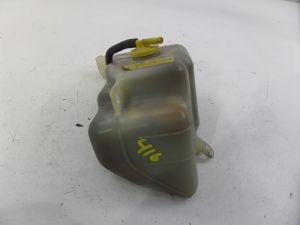 Mazda Miata MX-5 Coolant Reservoir Bottle Tank NA 90-97 OEM