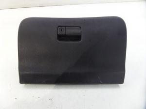 Nissan 240SX Silvia Glove Box S14 OEM 68500 70F01