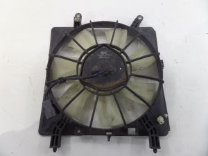 Acura RSX Type S Radiator Condenser mounted Cooling Fan 02-06 OEM 065000-2930