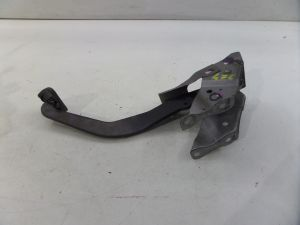 02-06 Acura RSX Type S Clutch Pedal Assembly M/T OEM