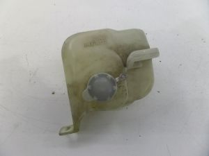 Mazda Miata MX-5 Coolant Reservoir Bottle Tank NB 01-05 OEM