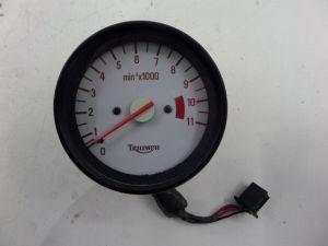 Triumph Sprint ST 955 Tachometer Tach 99-04 OEM