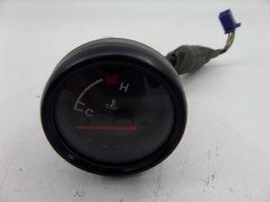 Triumph Sprint ST 955 Temperature Gauge 99-04 OEM
