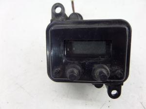 Triumph Sprint ST 955 Clock 99-04 OEM