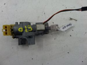 Mazda Miata MX-5 Key Ignition Switch Cylinder NA OEM