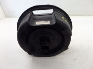 Acura RSX Type-S Bose Spare Tire Mtd Subwoofer 02-06 OEM 39120-S6M-A11