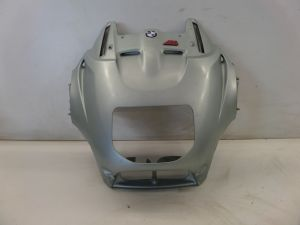 1996 BMW R1100 RT Front Fairings 96-01 OEM
