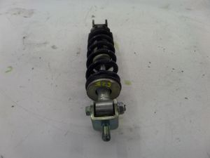2011 Honda CBR250 Rear Shock OEM