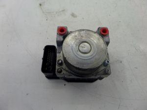 2011 Honda CBR250 ABS Pump OEM