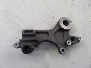 2011 Honda CBR250 Rear Brake Caliper Mount Bracket OEM