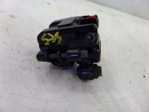 2011 Honda CBR250 Rear Brake Caliper OEM